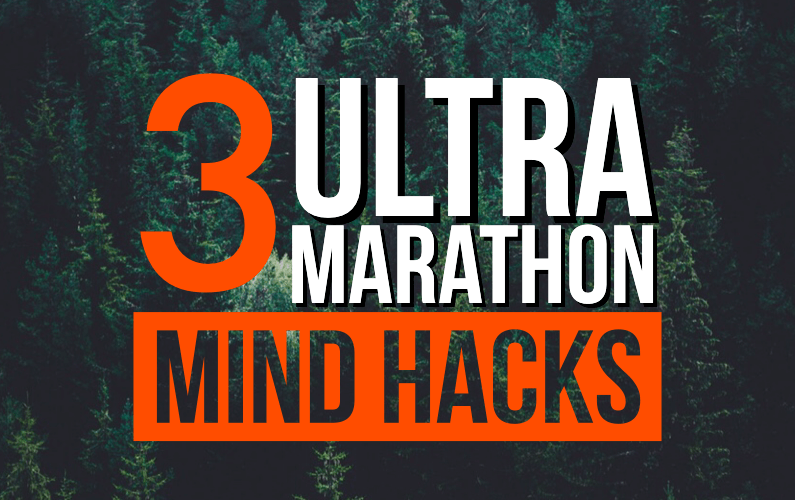 Ultra marathon tips and tricks | Mind Hacks