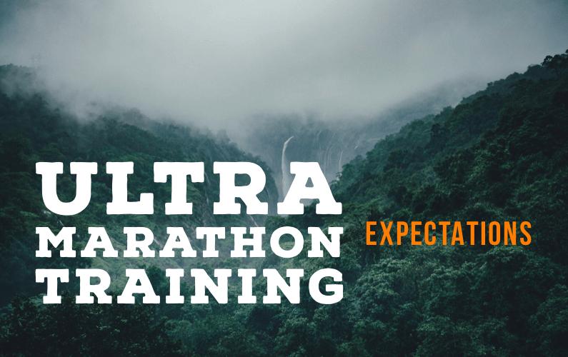 ultra-marathon-expectations-cover-photo