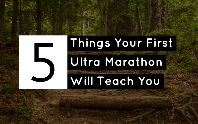 things-learned-at-first-ultra-marathon