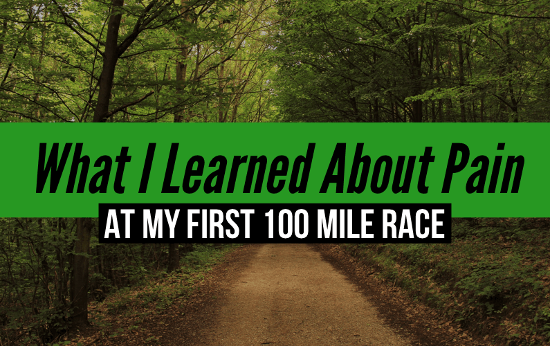 pain-in-ultra-marathon-100-mile-race